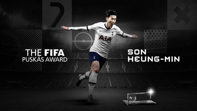 사진=FIFA