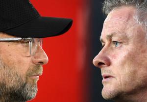 """""""맨 유나이티드, 최근의 탐험은 훌륭합니다 … 리버풀은 긴장해야합니다.""""영국 언론은 주장합니다."""